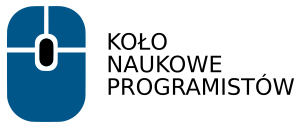 logo knp